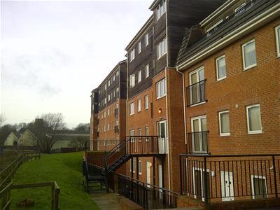Copy of Rochdale-20120118-00058.jpg